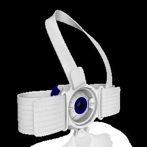 ProbeFix ultrasound probe fixator fixation stress echo echocardiography Philips S5-1 Philips S4-2 Philips X5-1 GE M5Sc GE M3Sc Siemens P4-2 Esaote PA-230E Mindray SP5-1s
