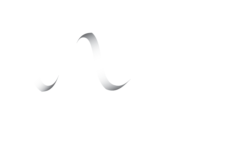 Usono Logo