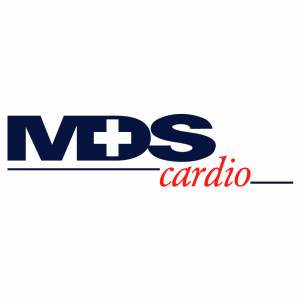 ProbeFix ultrasound probe fixator Philips S5-1 Philips S4-2 Philips X5-1 GE M5Sc GE M3Sc Siemens P4-2 Esaote PA-230E Mindray SP5-1s